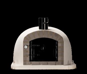Ambienta Cinza Pro 100x100 01 | Pizzahoutoven.eu