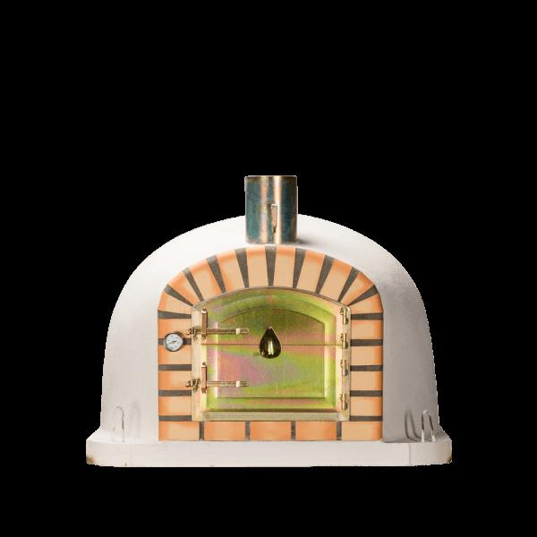 Ambienta Pro 100x100 01 | Pizzahoutoven.eu