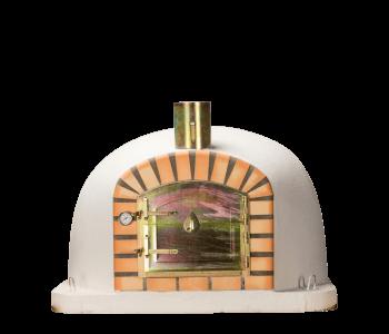Ambienta Pro 110x110 01 | Pizzahoutoven.eu