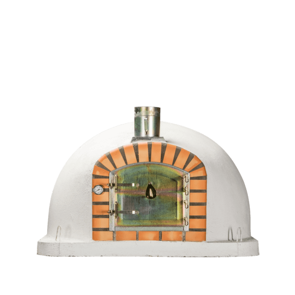 Ambienta Pro 120x120 01 | Pizzahoutoven.eu