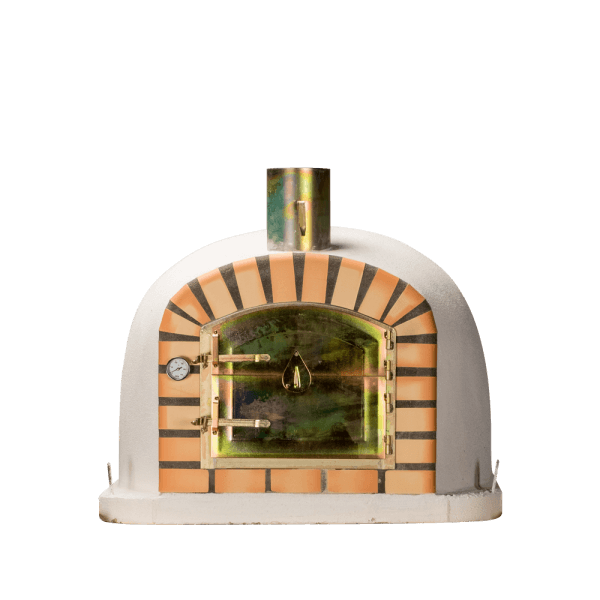 Ambienta Pro 90x90 01 | Pizzahoutoven.eu