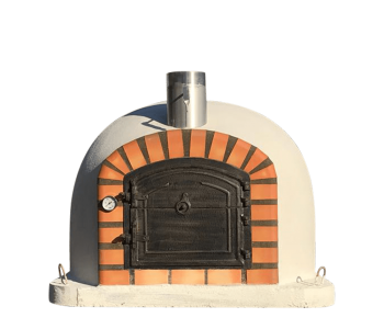 Pizza oven Ambienta iso pro 100 x 100 centimeter