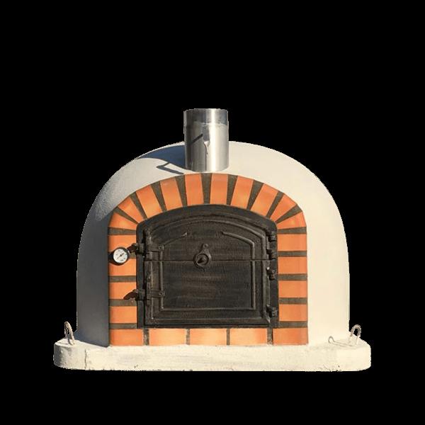 Pizza oven Ambienta iso pro 100 x 100 centimeter