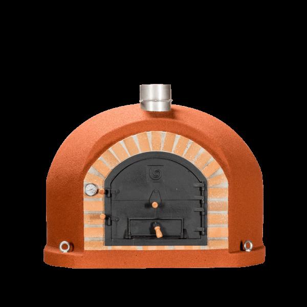 Forno de Luxe 110x110 01 - Pizzahoutoven.eu