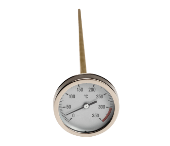 Thermometer 30cm 02 - Pizzahoutoven.eu